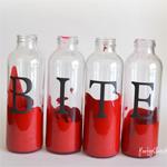 BITE Bottles